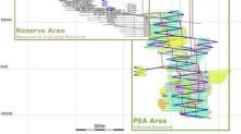 Golden Star Resources Files Wassa Gold Mine NI 43-101 Technical Report