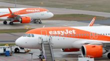 EasyJet founder calls for removal of non-executive director