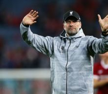 Premier League Transfer News June 22, 2017: Liverpool Set To Announce Signing, Chelsea Closes on £35 Million Target