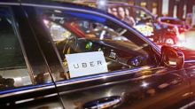 The Biggest Long-Term Question for Uber Stock