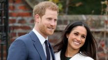 Will Harry and Meghan be able to fly back for Prince Philip's funeral?