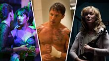 The best films on TV: Tuesday, 5 May