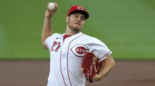 MLB award watch: Which MVP, Cy Young and Rookie of the Year races are too close to call?