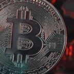 Bitcoin is down 50% from its all-time high