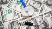 HCA Healthcare reports $32 million increase in 2018 revenue