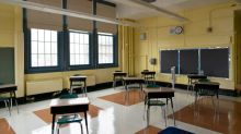 New York City again delays in-person learning at public schools