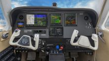 Garmin® provides key updates for TXi flight displays, GTN navigators, GFC autopilots and the G5 electronic flight instrument