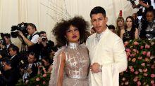 Priyanka Chopra marks anniversary of moment Nick Jonas asked her to marry him