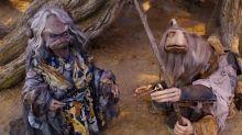 'The Dark Crystal: Age of Resistance' – Look Behind the Gelfling Apocalypse in Comic-Con Clip (Video)