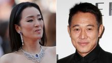 Gong Li, Jet Li Join Disney's Live-Action 'Mulan'