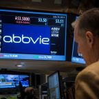 Lawmakers say AbbVie exploits U.S. patents to protect Humira profits, price hikes