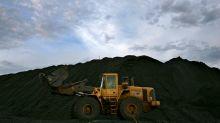 Australia's South32 to take over Canada's Arizona Mining