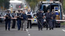 Mass Shooters Have Been Exploiting The Internet For Years. New Zealand Took It To A New Level.