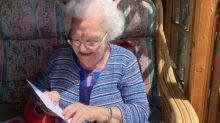 'They could die of loneliness': how Covid policies impact care homes