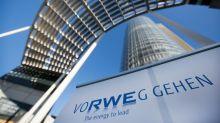 Energiekonzern RWE kämpft mit sinkenden Gewinnen – die Blitzanalyse