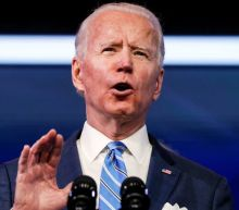 Biden's federal boost to vaccine rollout is critical to speeding inoculations