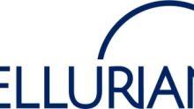 Tellurian Announces $35 Million Registered Direct Offering
