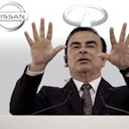 The year 2018 will be remembered in the auto industry as the end of an era as Ghosn falls
