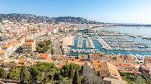 48 hours in . . . Cannes, an insider guide to the glitz and glamour of the Riviera
