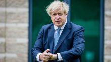 Brexit-Verhandlungen: Drohen bis zum Schluss