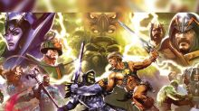 """Masters Of The Universe"" finally gets directors on board!"