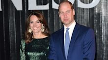 Duchess of Cambridge wears The Vampire's Wife: Everything you need to know about the cult celebrity clothing brand