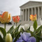 Supreme Court conservatives rule for Wisconsin GOP, reject more time to submit mail-in ballots