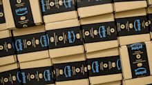 Amazon Prime Day Canada 2020 deals: Live, up-to-the-minute deals, sales and more from Amazon's biggest shopping day of the year