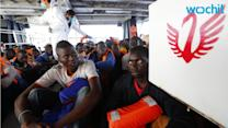 Reuters: EU Frets Naval Mission Off Libya Could Draw More Migrants to Sea