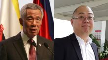 PM Lee may testify in court against TOC editor Xu; his siblings can also decide to take the stand