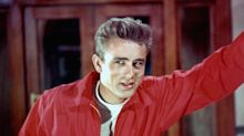 James Dean resurrected for new film role in CGI