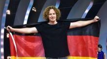 Eurovision Song Contest: Diese Künstler traten bereits für Deutschland an