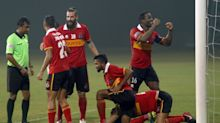 Francisco Bruto Da Costa - 'It is not important whether East Bengal play in ISL or I-League'