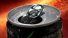 Will Monster Beverage Beat Q3 Expectations?