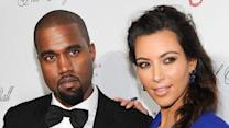Kim Kardashian: Pregnancy Isn't 'Easy'