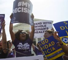 Planned Parenthood plans for a post-Roe future