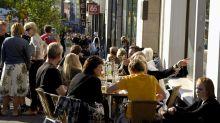 L'Islanda, il Paese più caro d'Europa, ha un problema serio di inflazione e Pil