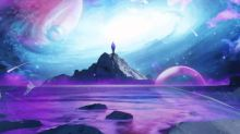 Metaphysics- Beyond the Science of the Universe