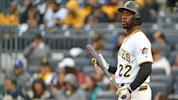 McCutchen trade won't help Giants enough