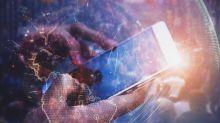 Meet Marvell Technology's Next Big Catalyst