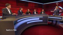 """Politikberater bei """"Hart aber Fair"""": """"Die CDU bekommt ein massives AKK-Problem"""""""