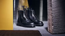The Boots Made For Men Who Don't Like Boots