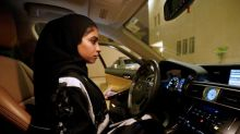Saudi Arabia has lifted the ban on women driving – this is what it means for women's rights