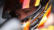 NASCAR betting: Is Martin Truex Jr. an overpriced favorite at Richmond?