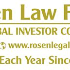 ROSEN, A LEADING LAW FIRM, Encourages CarLotz, Inc. Investors With Losses in Excess of $100K to Secure Counsel Before Important September 7 Deadline in Securities Class Action – LOTZ, LOTZW