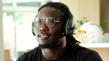 Turtle Beach Partners With Los Angeles Chargers Defensive Stars Melvin Ingram & Isaac Rochell
