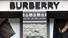 What to watch: Burberry soars on upgrade, Berkeley sinks, and JD reveals Polish deal