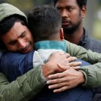 Accounts emerge of heroism in New Zealand mosques; bodies to be released
