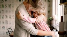 This Is How Coronavirus Is Affecting Single-Parent Families
