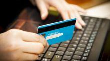 Tus cuentas bancarias y tus datos, en peligro: mirá los fraudes y estafas que se usan para sacarte todo por la web